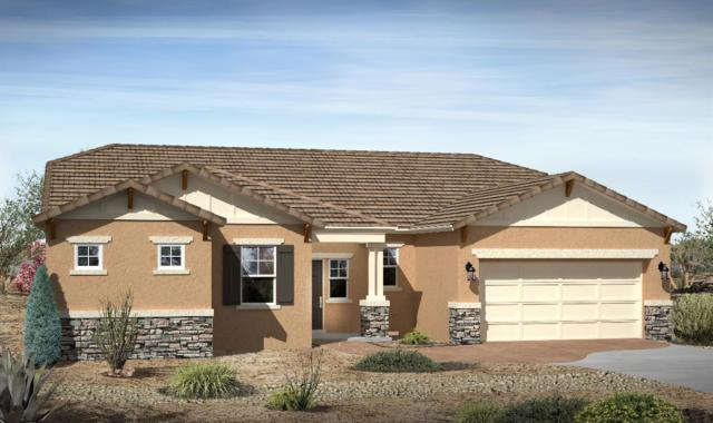 2521 Desert View Road NE, Rio Rancho, NM 87144 (MLS #930047) :: Campbell & Campbell Real Estate Services
