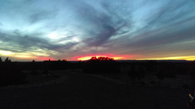 2-4-4 Palomino Road, Placitas, NM 87043 (MLS #930588) :: Campbell & Campbell Real Estate Services