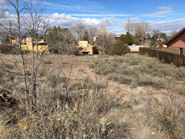 613 Western, Socorro, NM 87801 (MLS #930654) :: Campbell & Campbell Real Estate Services