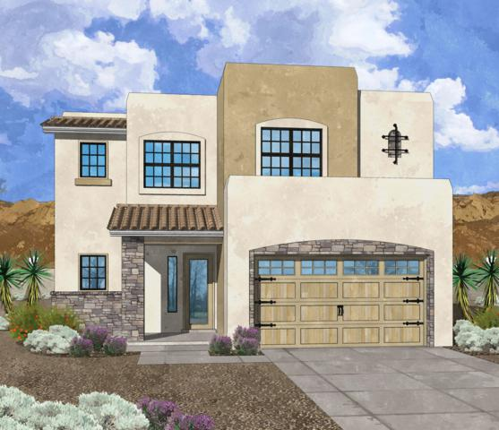 1147 Palo Alto Court, Bernalillo, NM 87004 (MLS #930882) :: Campbell & Campbell Real Estate Services