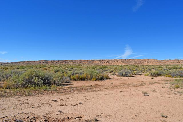 Tr 164D2 Frontage Road, Belen, NM 87002 (MLS #931042) :: Campbell & Campbell Real Estate Services