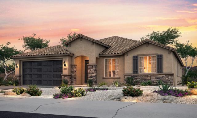 3104 Walsh Loop SE, Rio Rancho, NM 87124 (MLS #931787) :: Your Casa Team