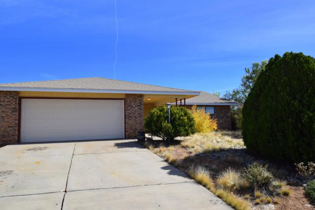 408 Robert Court NE, Rio Rancho, NM 87124 (MLS #931819) :: The Bigelow Team / Realty One of New Mexico