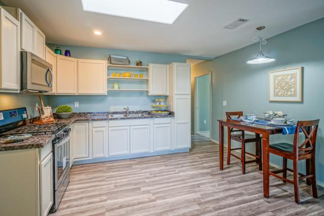 224 Calle Del Banco, Bernalillo, NM 87004 (MLS #931909) :: Campbell & Campbell Real Estate Services
