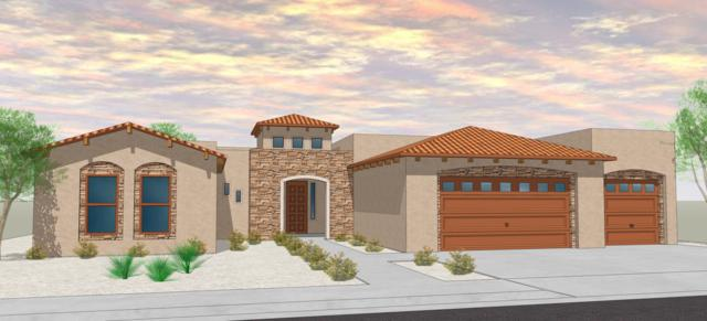 2901 Kiva View NE, Rio Rancho, NM 87124 (MLS #933224) :: Silesha & Company