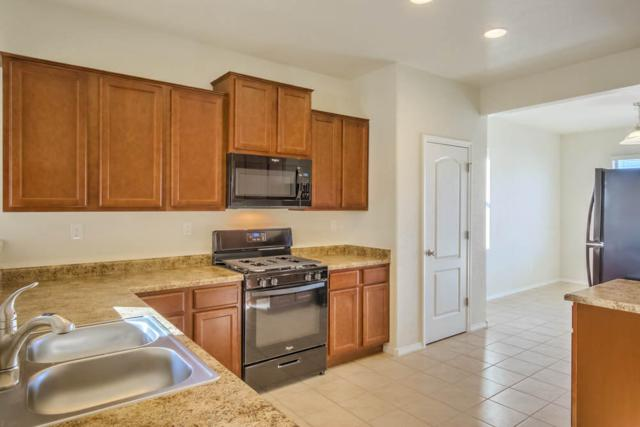 10024 Artemsia Avenue SW, Albuquerque, NM 87121 (MLS #933281) :: Campbell & Campbell Real Estate Services