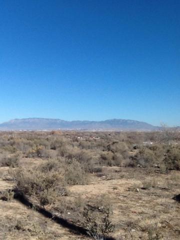 Maplewood Avenue SW, Albuquerque, NM 87121 (MLS #933574) :: The Stratmoen & Mesch Team