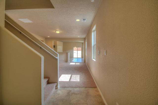 9308 Warm Stone Street NW, Albuquerque, NM 87114 (MLS #933940) :: Campbell & Campbell Real Estate Services