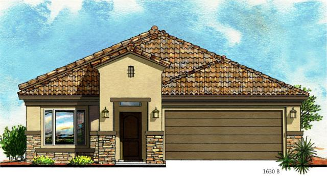 4082 Mountain Trail Loop NE, Rio Rancho, NM 87144 (MLS #934658) :: Campbell & Campbell Real Estate Services