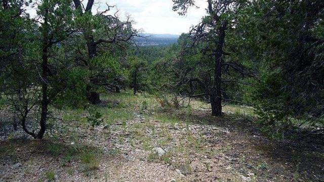 00 Oso Park, Grants, NM 87020 (MLS #935752) :: The Bigelow Team / Red Fox Realty