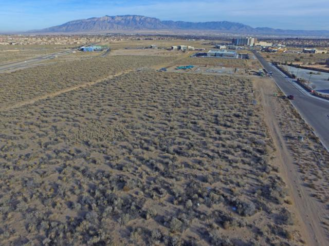 1713 Ronda Road SE, Rio Rancho, NM 87124 (MLS #935888) :: The Bigelow Team / Realty One of New Mexico