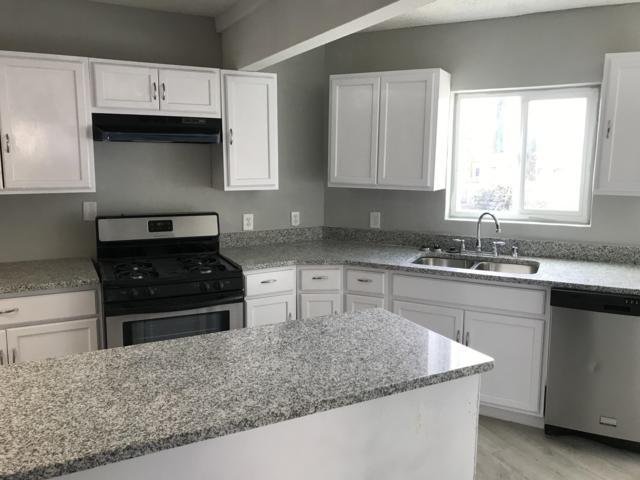1117 Espejo Street NE, Albuquerque, NM 87112 (MLS #936391) :: Campbell & Campbell Real Estate Services