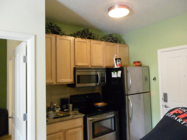 351 Washington Street SE #100, Albuquerque, NM 87108 (MLS #936495) :: Silesha & Company