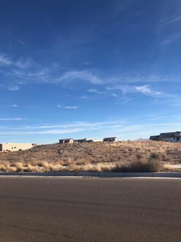 6500 Papagayo Road, Albuquerque, NM 87120 (MLS #936618) :: Campbell & Campbell Real Estate Services