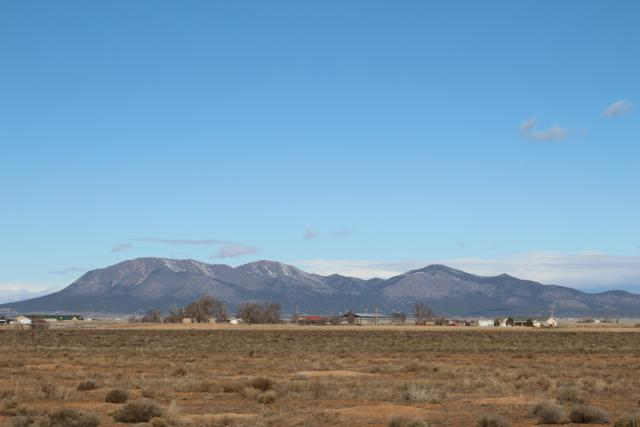 Sunset Acres Blks 1 & 2, Moriarty, NM 87035 (MLS #937030) :: Campbell & Campbell Real Estate Services