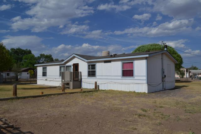 370 Sego Lily Street, Bosque Farms, NM 87068 (MLS #937087) :: Silesha & Company