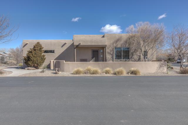 700 Avenida Los Suenos, Bernalillo, NM 87004 (MLS #937206) :: Campbell & Campbell Real Estate Services