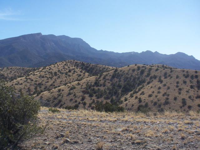 Camino Alto, Placitas, NM 87043 (MLS #937360) :: Your Casa Team