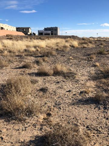 6428 Canavio Place, Albuquerque, NM 87120 (MLS #937772) :: Campbell & Campbell Real Estate Services