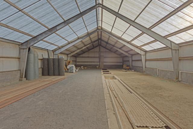306 Lagunitas Lane SW, Albuquerque, NM 87105 (MLS #937900) :: Campbell & Campbell Real Estate Services