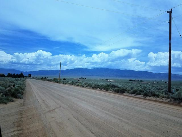 Marta Court, Belen, NM 87002 (MLS #937906) :: Campbell & Campbell Real Estate Services