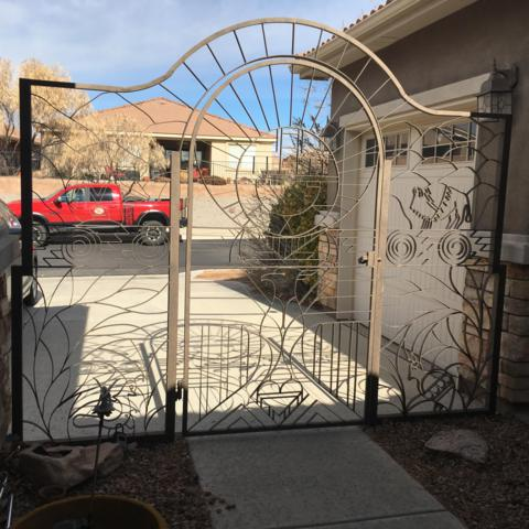 920 Mountain Phlox Way NW, Bernalillo, NM 87004 (MLS #937955) :: Campbell & Campbell Real Estate Services