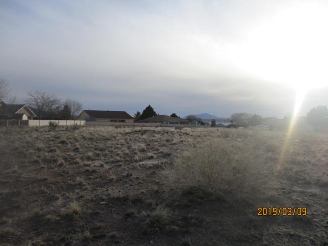 o Ben Hogan Loop, Rio Communities, NM 87002 (MLS #939100) :: Campbell & Campbell Real Estate Services