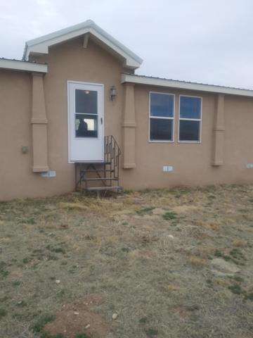 37 Zanja Road, San Antonio, NM 87832 (MLS #939234) :: The Bigelow Team / Realty One of New Mexico