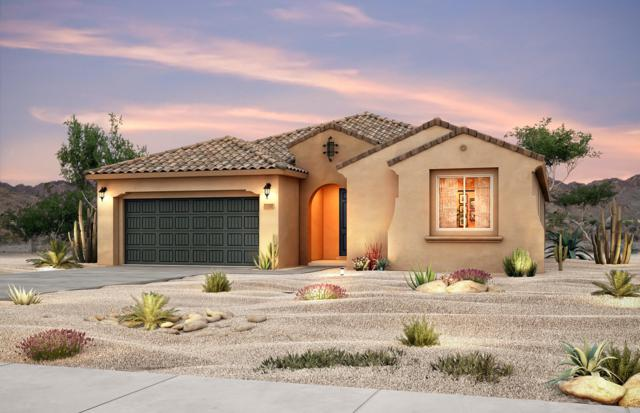 1744 Cooke Canyon Drive NW, Albuquerque, NM 87120 (MLS #939483) :: Campbell & Campbell Real Estate Services