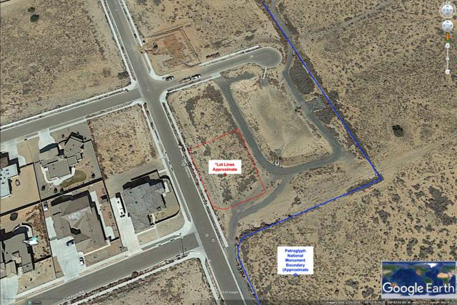 6209 Canavio Place, Albuquerque, NM 87120 (MLS #940313) :: Silesha & Company