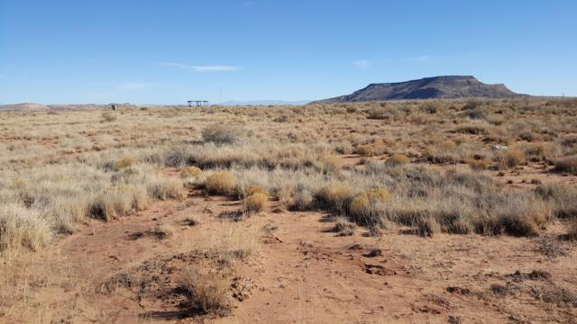 Fruta Road, Laguna, NM 87026 (MLS #941268) :: The Bigelow Team / Realty One of New Mexico