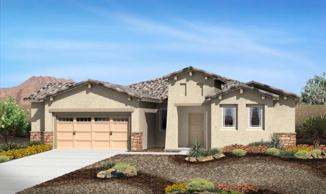 2111 Torrent Drive, Albuquerque, NM 87120 (MLS #941366) :: Campbell & Campbell Real Estate Services