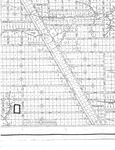 L15 B79 U6 (10Th Ave Nw), Rio Rancho, NM 87144 (MLS #942767) :: Campbell & Campbell Real Estate Services