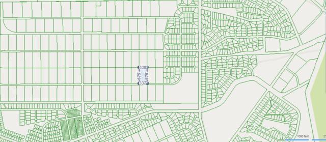 Lot: 6 Block: 21 #5, Belen, NM 87002 (MLS #943251) :: Berkshire Hathaway HomeServices Santa Fe Real Estate