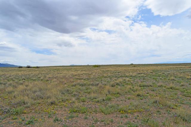 Lot 38 Rio Del Oro, Los Lunas, NM 87031 (MLS #943288) :: The Bigelow Team / Realty One of New Mexico
