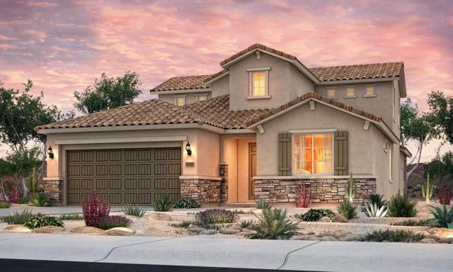 6616 Yawkey Way NE, Albuquerque, NM 87113 (MLS #943330) :: Silesha & Company