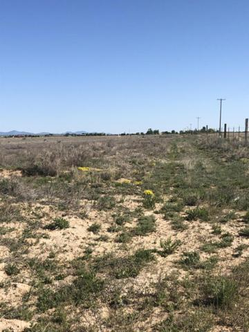Ice Plant Road Road, McIntosh, NM 87032 (MLS #944458) :: The Bigelow Team / Red Fox Realty