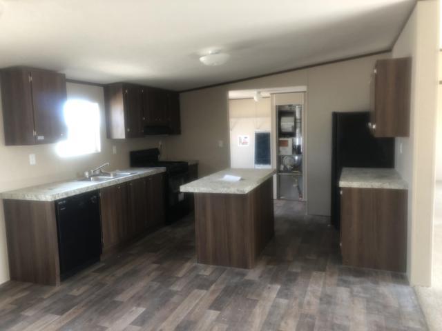 3809 Villa Serena Place SW, Albuquerque, NM 87121 (MLS #945240) :: Silesha & Company