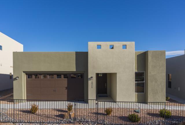 1062 Contabella Lane, Bernalillo, NM 87004 (MLS #946028) :: Campbell & Campbell Real Estate Services