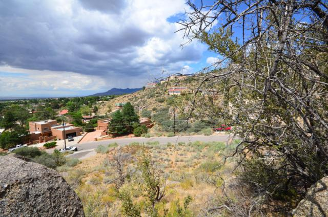 13312 Hidden Valley Road NE, Albuquerque, NM 87111 (MLS #946564) :: The Bigelow Team / Realty One of New Mexico