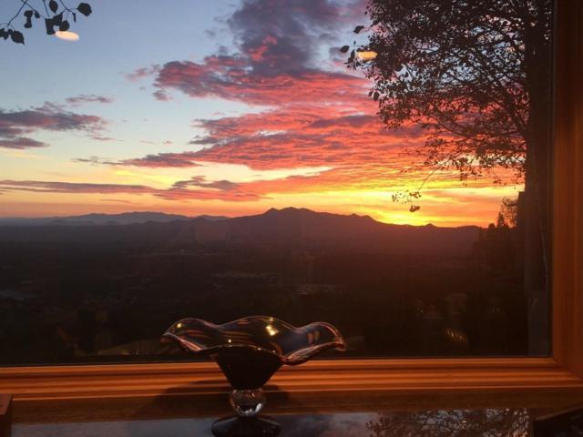 34 Prado Vista, Sandia Park, NM 87047 (MLS #947260) :: Campbell & Campbell Real Estate Services