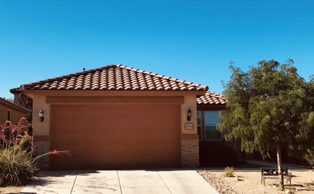 3717 Tierra Abierta Place NE, Rio Rancho, NM 87124 (MLS #947763) :: Campbell & Campbell Real Estate Services