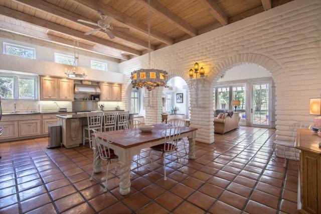 1627 Los Lentes Road, Los Lunas, NM 87031 (MLS #947899) :: Campbell & Campbell Real Estate Services
