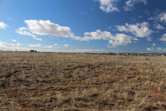 Sunset Acres Blks 1 & 2, Moriarty, NM 87035 (MLS #948033) :: Campbell & Campbell Real Estate Services