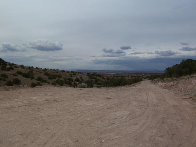 Homesteads Road, Placitas, NM 87043 (MLS #949030) :: Campbell & Campbell Real Estate Services