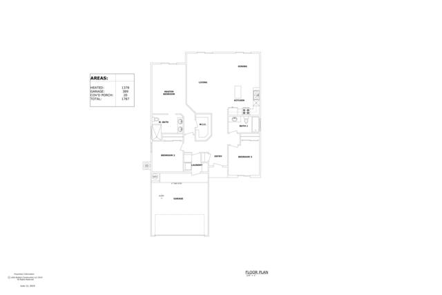 7508 Prickly Brush Street NW, Albuquerque, NM 87114 (MLS #949268) :: The Bigelow Team / Red Fox Realty