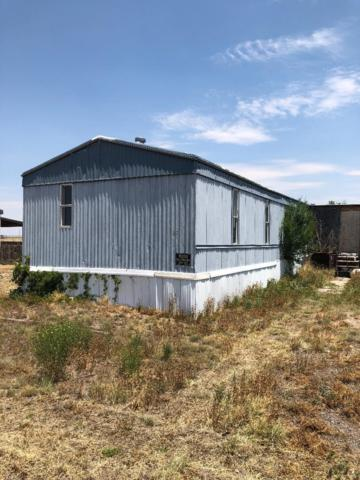 302 Walker Street, Estancia, NM 87016 (MLS #949693) :: Campbell & Campbell Real Estate Services
