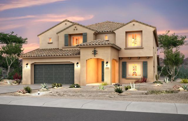 9108 Vista Dibujo Road NW, Albuquerque, NM 87120 (MLS #949810) :: The Bigelow Team / Red Fox Realty