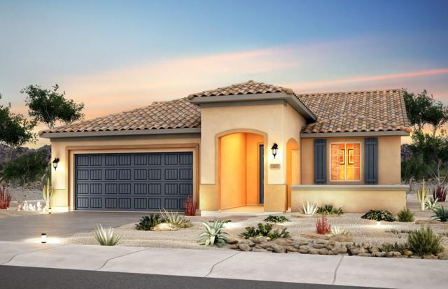 9028 Wind Caves Way NW, Albuquerque, NM 87120 (MLS #949856) :: The Bigelow Team / Red Fox Realty