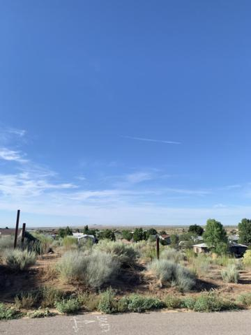 912 12th Avenue NW, Rio Rancho, NM 87124 (MLS #951520) :: Campbell & Campbell Real Estate Services